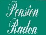 pension_radon